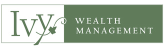 Ivy Wealth management